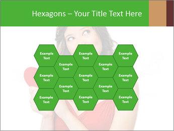 0000062731 PowerPoint Templates - Slide 44
