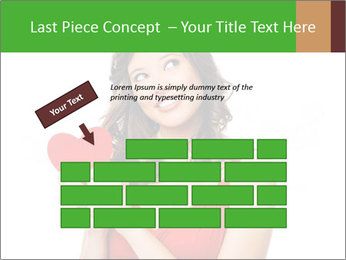 0000062731 PowerPoint Templates - Slide 46