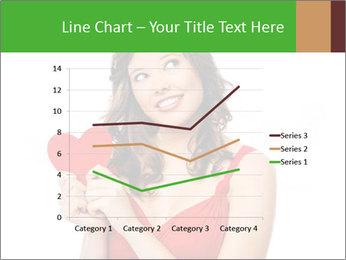 0000062731 PowerPoint Templates - Slide 54