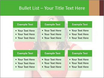 0000062731 PowerPoint Templates - Slide 56
