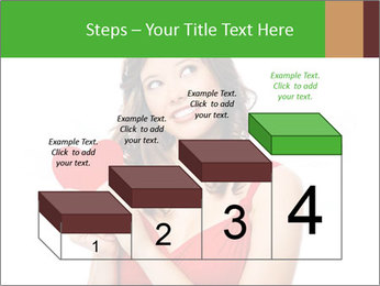 0000062731 PowerPoint Templates - Slide 64