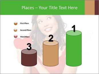 0000062731 PowerPoint Templates - Slide 65
