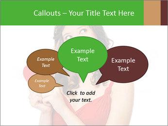 0000062731 PowerPoint Templates - Slide 73