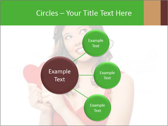 0000062731 PowerPoint Templates - Slide 79