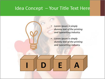 0000062731 PowerPoint Templates - Slide 80