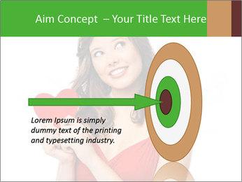 0000062731 PowerPoint Templates - Slide 83