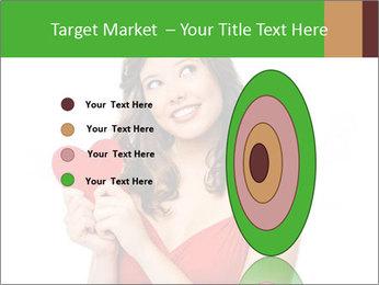 0000062731 PowerPoint Templates - Slide 84