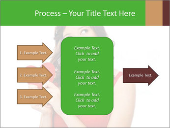 0000062731 PowerPoint Template - Slide 85