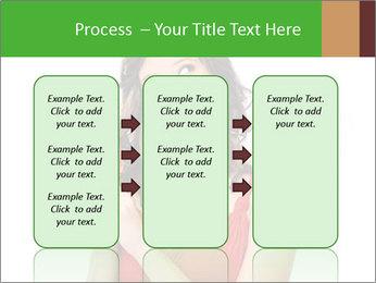 0000062731 PowerPoint Templates - Slide 86