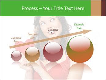 0000062731 PowerPoint Templates - Slide 87