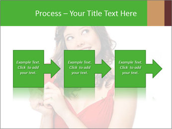 0000062731 PowerPoint Template - Slide 88
