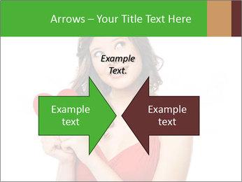0000062731 PowerPoint Templates - Slide 90
