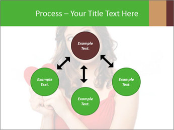 0000062731 PowerPoint Template - Slide 91