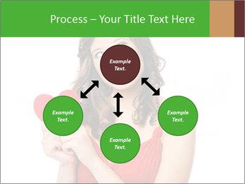 0000062731 PowerPoint Templates - Slide 91
