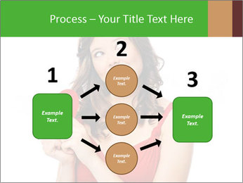 0000062731 PowerPoint Template - Slide 92