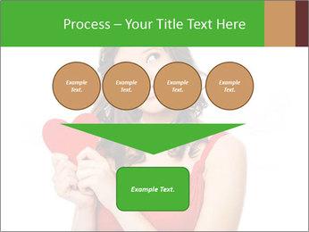 0000062731 PowerPoint Templates - Slide 93