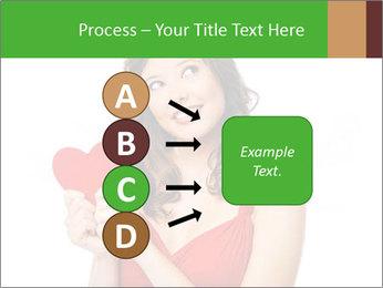 0000062731 PowerPoint Templates - Slide 94