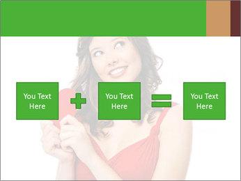 0000062731 PowerPoint Templates - Slide 95