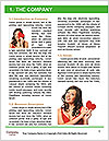 0000062731 Word Templates - Page 3