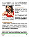0000062731 Word Templates - Page 4