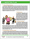 0000062731 Word Templates - Page 8