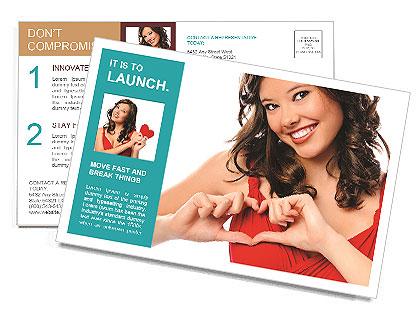 0000062732 Postcard Templates