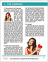 0000062732 Word Templates - Page 3