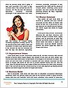 0000062732 Word Templates - Page 4
