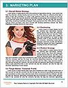 0000062732 Word Templates - Page 8