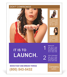 0000062733 Poster Template