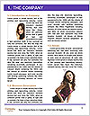 0000062733 Word Template - Page 3
