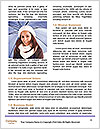 0000062733 Word Template - Page 4