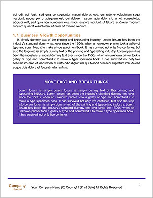 0000062733 Word Template - Page 5