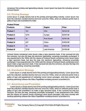 0000062733 Word Template - Page 9