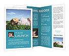 0000062734 Brochure Templates