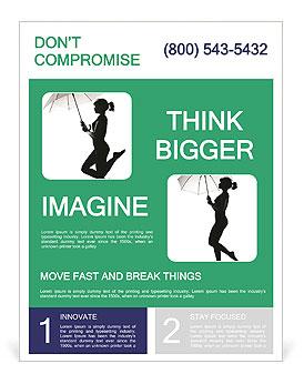0000062736 Flyer Template