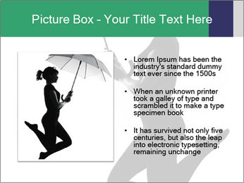 0000062736 PowerPoint Templates - Slide 13
