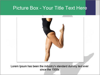 0000062736 PowerPoint Templates - Slide 15