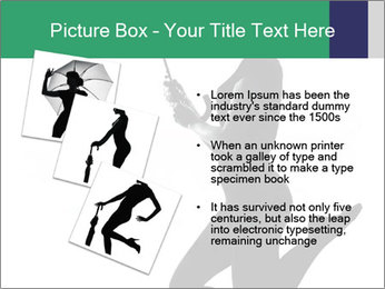 0000062736 PowerPoint Templates - Slide 17