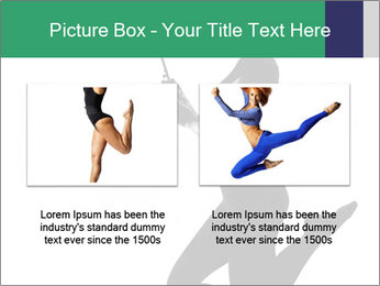 0000062736 PowerPoint Templates - Slide 18