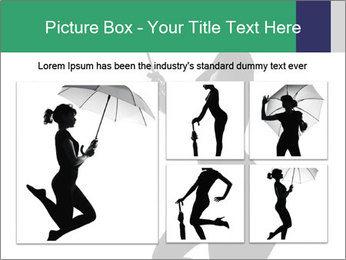 0000062736 PowerPoint Templates - Slide 19