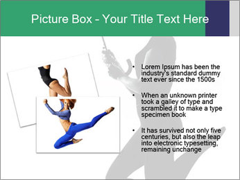 0000062736 PowerPoint Templates - Slide 20