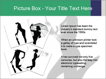 0000062736 PowerPoint Templates - Slide 23
