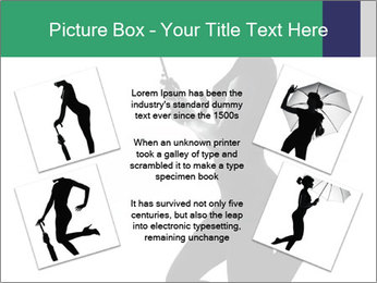 0000062736 PowerPoint Templates - Slide 24