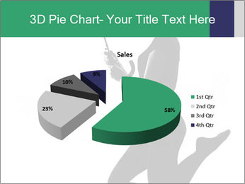 0000062736 PowerPoint Templates - Slide 35
