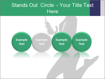 0000062736 PowerPoint Templates - Slide 76