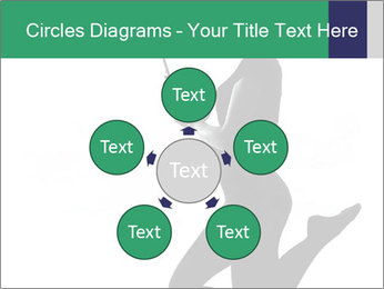 0000062736 PowerPoint Templates - Slide 78
