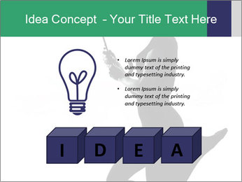 0000062736 PowerPoint Templates - Slide 80