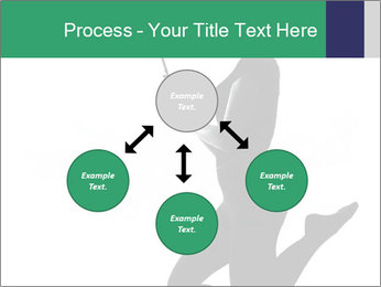 0000062736 PowerPoint Templates - Slide 91