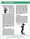 0000062736 Word Templates - Page 3